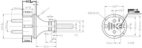rcbo wiring diagram rcbo just another wiring site
