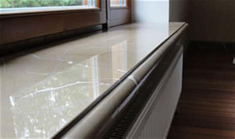 holzfensterbänke innen preise naturstein fensterb 228 nke fabelhafte naturstein fensterb 228 nke