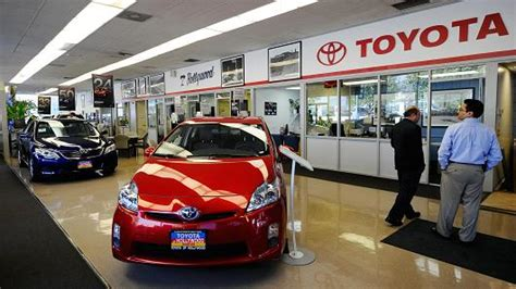 toyota care plan toyota and mazda plan to build 1 6 billion us plant in
