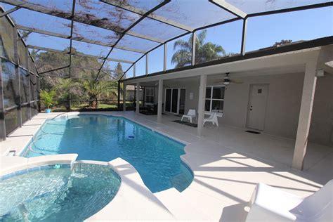home staging design pros orlando fl 100 home staging design pros orlando fl florida 100