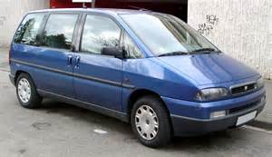 Ulysse Fiat Fiat Ulysse