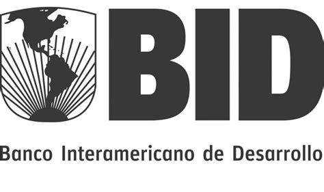 bid bid empleos en el banco interamericano de desarrollo inttal news
