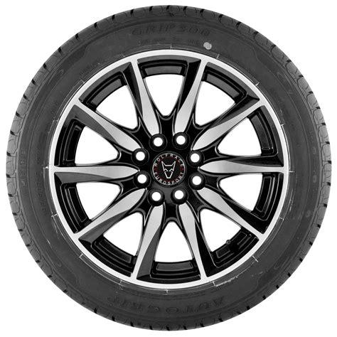 Wheels Car car wheel png