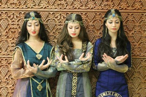 տարազ armenian national clothing all things armenian