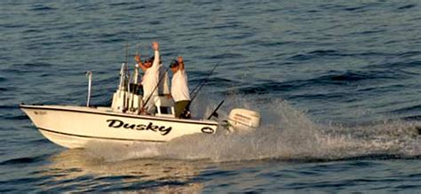 dusky boat manufacturers 2009 dusky flats boats research