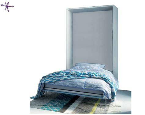 letto 1 piazza letto estraibile 1 piazza e mezzo con letto piazza e mezza