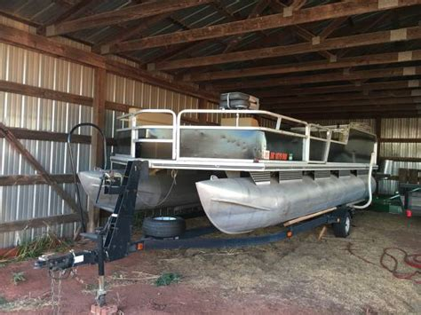 used bass tracker boats in oklahoma bass tracker 2 for sale