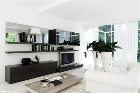 soggiorno rovere grigio mobili moderni rovere preventivi soggiorni sospesi bianco