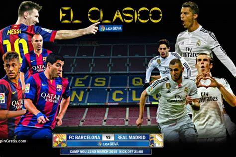imagenes real madrid vs barcelona 2015 real madrid vs barcelona live streaming 2015 el clasico