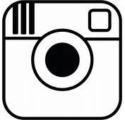 Gallery Images And Information Instagram Button Transparent