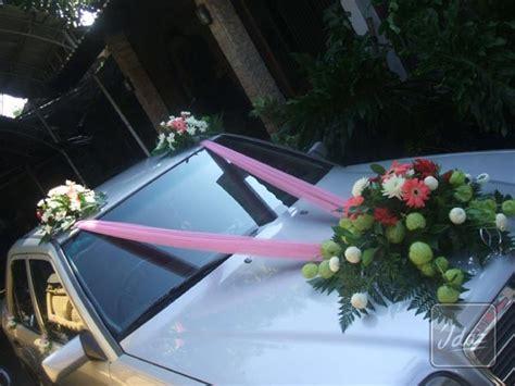 Dekorasi Mobil Dekorasi Pelaminan Modern Dekorasi Pelaminan Tradisional Paket Pernikahan Wedding Dekorasi