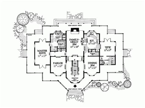 victorian mansion house plans victorian mansion house plans numberedtype