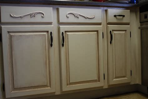 antique painted kitchen cabinets ideas for antiquing kitchen cabinets all about house design