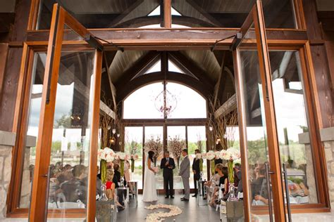 wedding venues ontario area cambridge ontario wedding venue cambridge mill intimate weddings