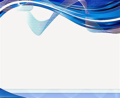 Blue White Gradient Top Size Sml best ppt blue background best background wallpaper