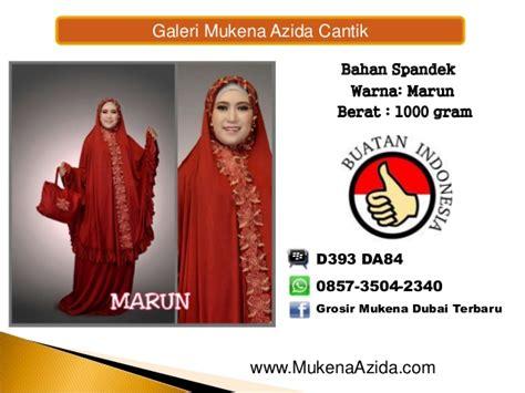 Mukena Dubai Renda Bordir 0857 3504 2340 Bbm D9a5 706a 0857 3504 2340 mukena murah sidoarjo mukena murah di surabaya grosi