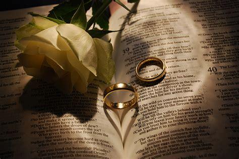 god in marriage mommasfaithjourney