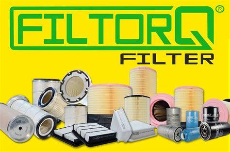 Filter Oli Suzuki Karimun Kotak Asli filtorq filter oli l3012 lf16227 buy product on alibaba