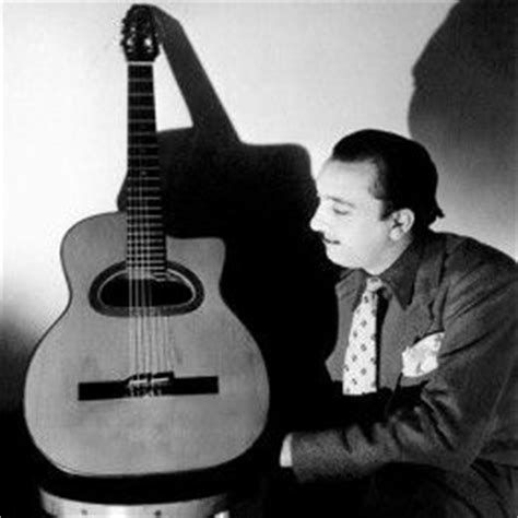 django reinhardt swing guitars 1000 ideas about jazz on