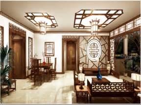 chinese style home decor design int 233 rieur d orientales id 233 es id 233 es de d 233 coration
