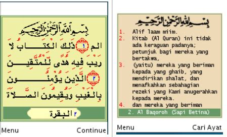 download mp3 al quran dan terjemahan misyari rasyid download mp3 quran dan terjemahan download mp3 terbaru