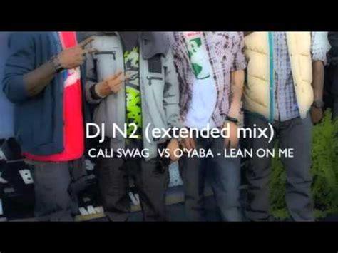 download mp3 dj lean on elitevevo mp3 download