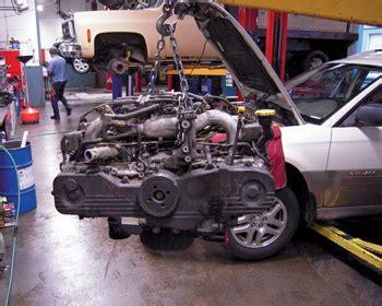 2005 subaru outback gasket gasket repair gasket repair 2005 subaru outback