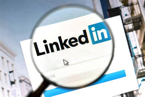 Find On Linkedin Who Posted That On Linkedin How To Find The Right Contact Person