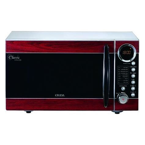Oven Toaster Grill Recipes Onida Classic Power Grill 23 L Price Specifications