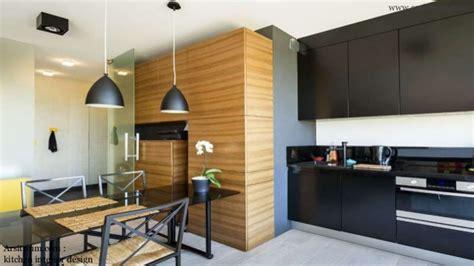 home interior design jakarta arsitrium com interior design jakarta indonesia portfolio