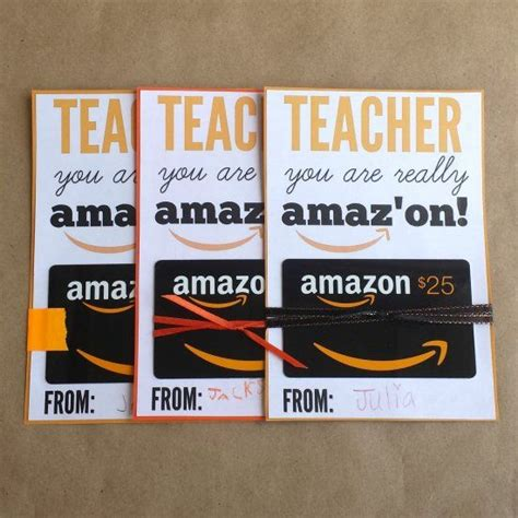 how do amazon printable gift cards work cute printable to go with an amazon gift card great