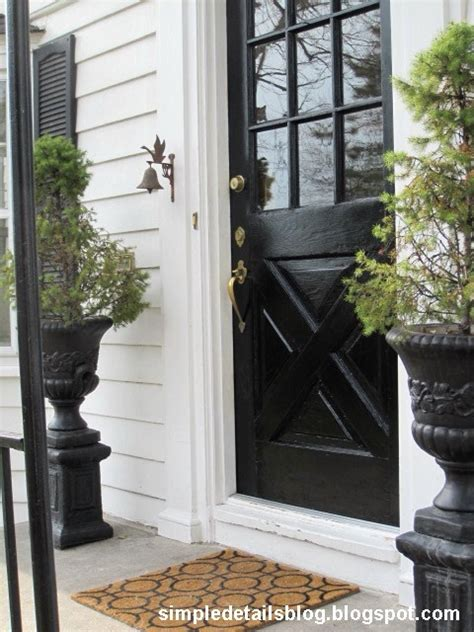 cost to paint exterior door door rust oleum used to paint door half the cost of