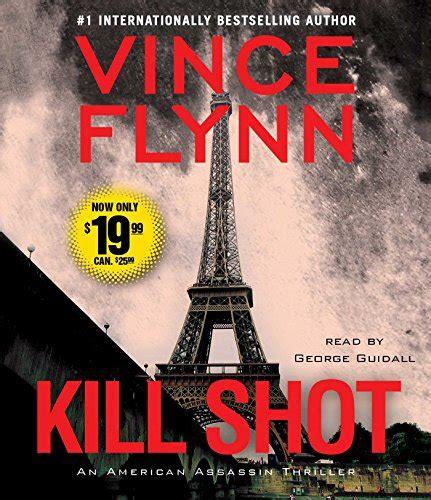 the assassin an international thriller books ebook by vince flynn term limits free pdf
