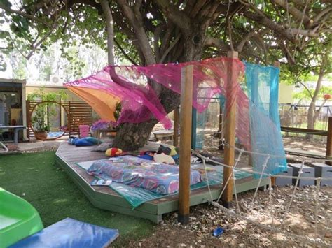 natural playground ideas backyard 539 best images about preschool outdoor play environments on pinterest children play