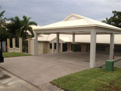 carports plans pdf diy carport plans brisbane download carport plans