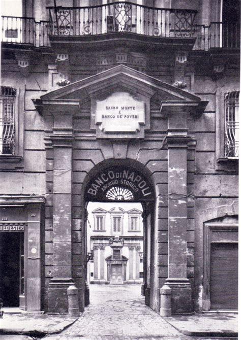 istituto banco di napoli fondazione banco di napoli portici bene comune