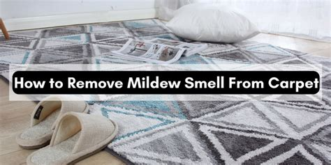 how to remove musty smell from bathroom best way to remove mildew smell from carpet carpet ideas