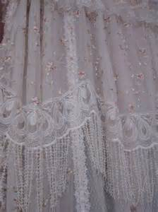 victorian style shower curtains watershed shower curtain foter
