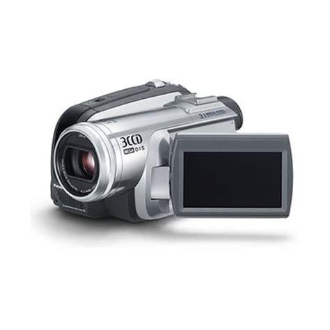 Samsung Spion shows professional digital camcorder spion mini kamera