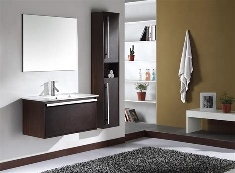Cabinets To Go Bathroom Vanities by Decoration Designs Guide Best Decoration Designs Guides