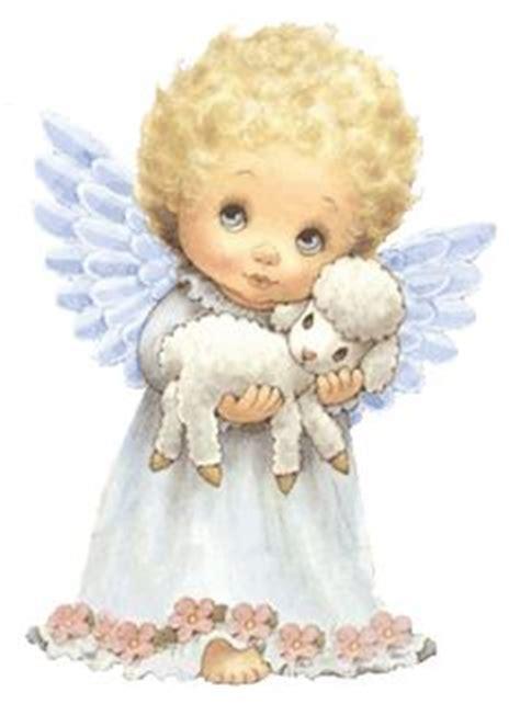 imagenes tiernas en hd 1000 images about melekler on pinterest angeles angel