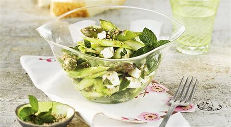 cucinare gli asparagi verdi come cucinare gli asparagi ricette e idee