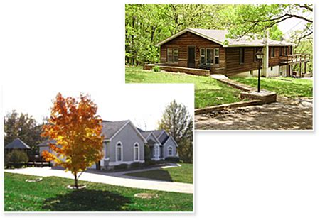 we buy houses st louis mo sell your home cash for houses st louis mo