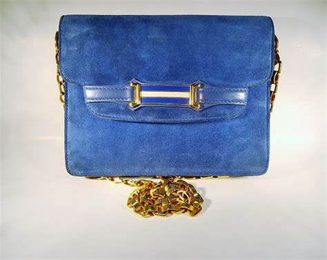 Jmp Dress Guccie Limited Edition limited edition gucci suede convertible handbag and horsebit