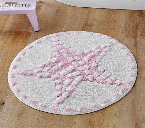 starfish rug pottery barn starfish bath mat pottery barn