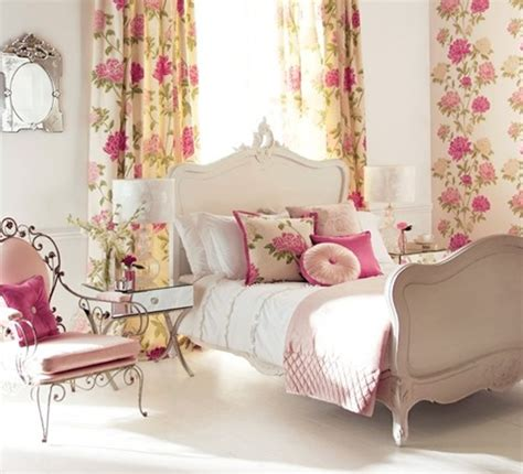 top 15 romantic bedroom decor for wedding home design top 15 romantic bedroom decor for wedding home design