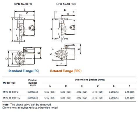 grundfos wiring diagram wiring diagram