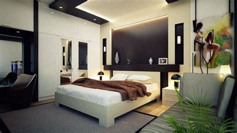 Bedroom Decor Ideas 2017 by Discover The Trendiest Master Bedroom Designs In 2017