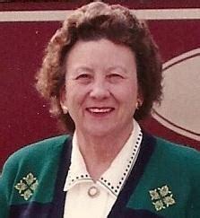 peggy salomone obituary kearney mo groce funeral home