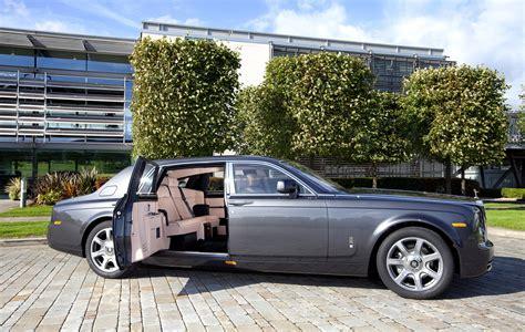 rolls royce phantom extended wheelbase rolls royce phantom extended wheelbase picture 42532